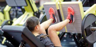 O que é musculação? Para que serve, Benefícios e Indicação