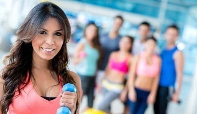 atividade física hábito