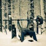 treino_inverno_frio