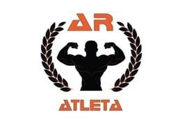 Ar Atleta