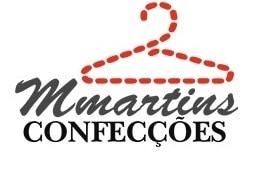 M Martins Confeccoes