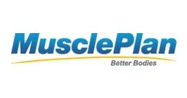 muscleplan