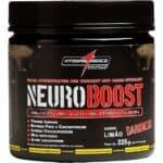 pre-treino_neuroboost_integralmedica