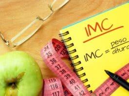 IMC - O que é IMC, como calcular, tabela e IMC ideal