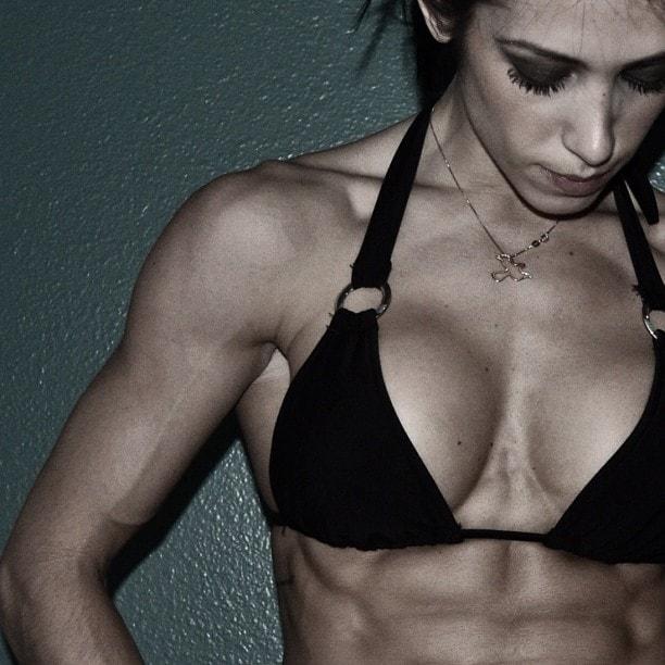 motivação_ao_treino