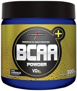 bcaa_powder_vo2_integralmedica