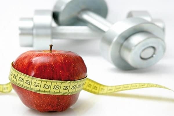 O que emagrece mais, DIETA ou EXERCÍCIO