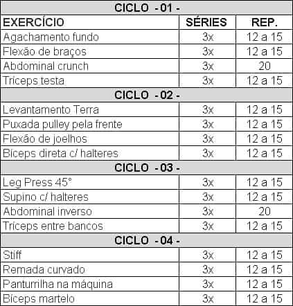 treino_para_redução_de_gordura