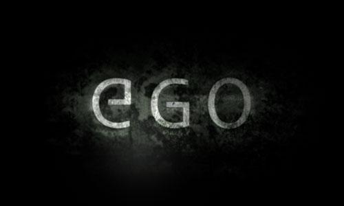 treine-seu-corpo-nao-seu-ego