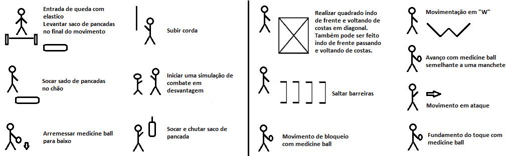 circuito_exemplo MMA