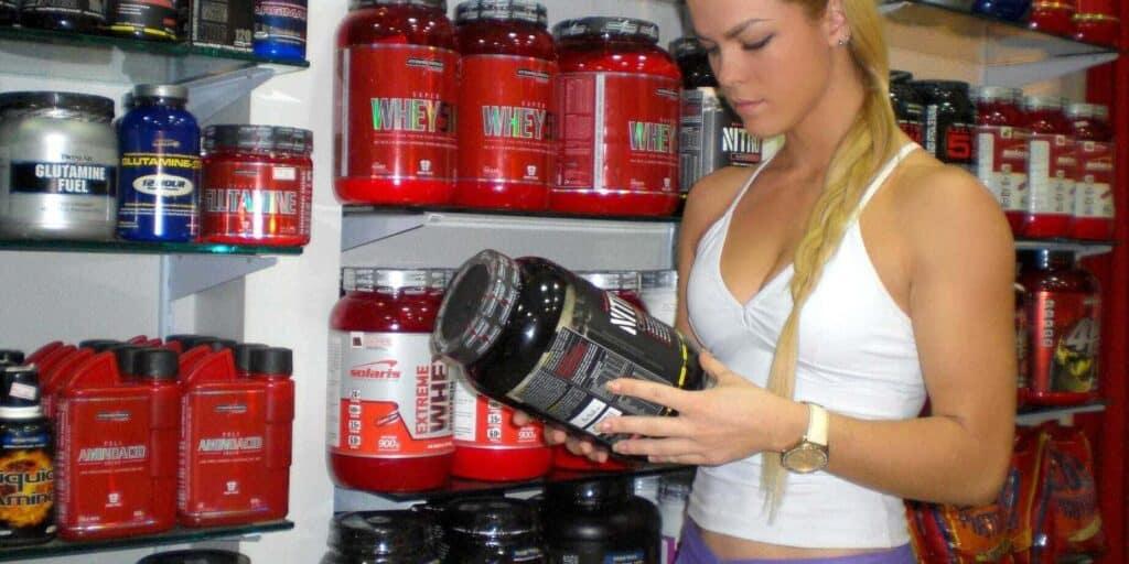Nutrição esportiva Tipos_de_proteinas_Patr%C3%ADcia_Boni-1024x512