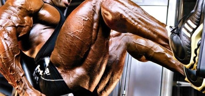 massa-muscular-pernas