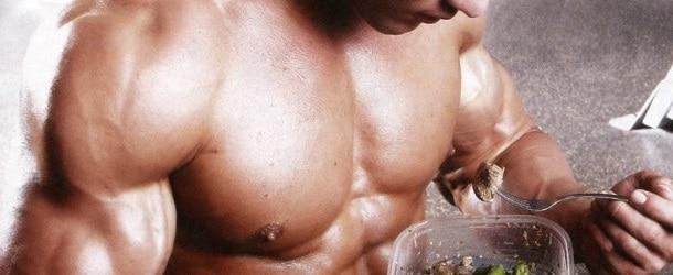 perda-de-gordura-ganho-de-massa-muscular