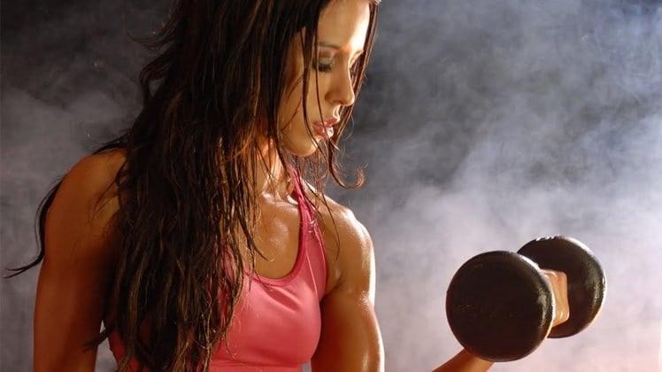 treino-para-mulheres