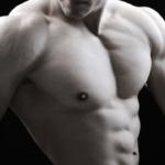 Sequência de exercícios para Ombros