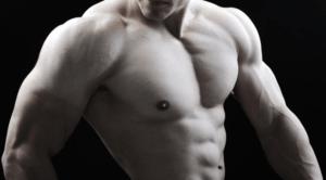 Exercícios para Ombros: 7 Exercícios para dar um Up nos Ombros (hipertrofia)