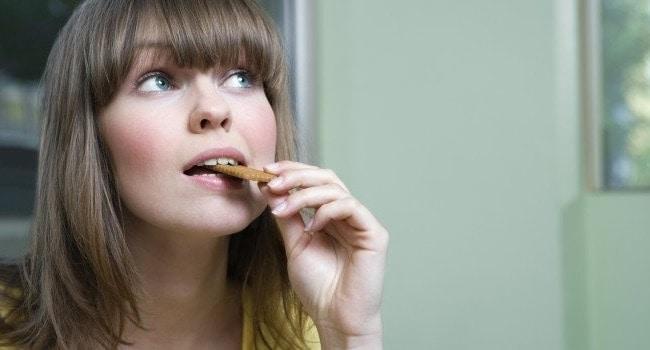 auto-sabotagem-dieta
