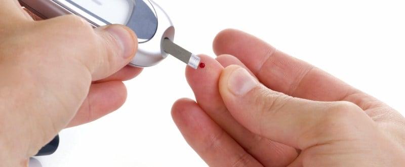 diabetes-exercício-físico