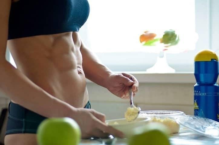 dieta-adequada