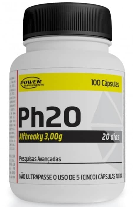 ph20.jpg
