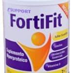 FortiFit Danone