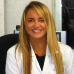 Flavia Freitas