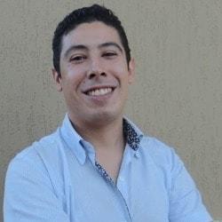 Mauricio Mendonca