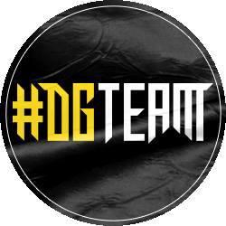 DG TEAM
