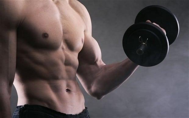 treino-de-triceps-iniciante_