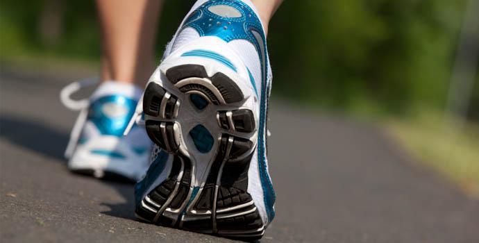 TÊNIS PARA CORRIDA - Que Tênis devo usar para correr