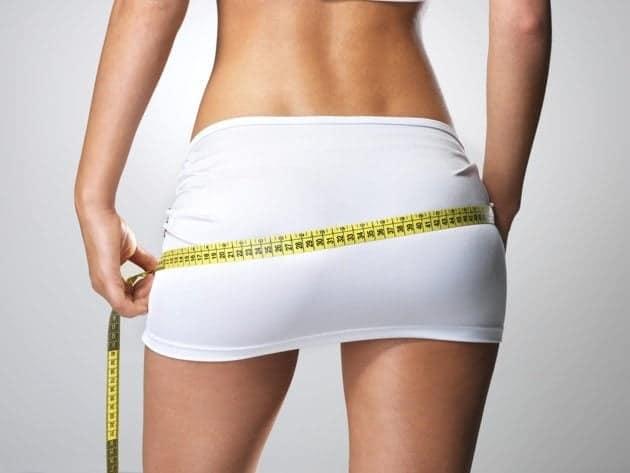 Já que quantos é possível perder o peso se houver bagas goji