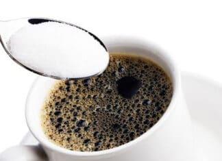 cafeina-e-creatina-no-esporte