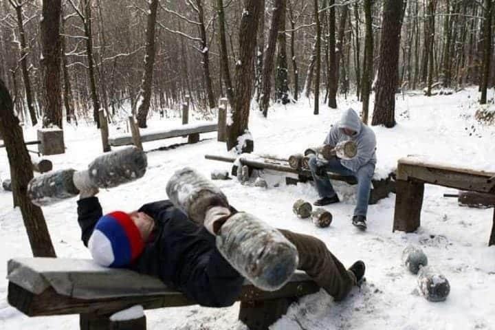 nao-pare-de-treinar-no-inverno