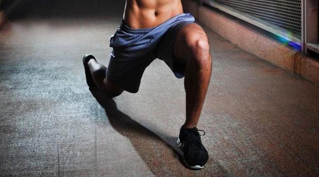 treino-de-pernas-intermediario