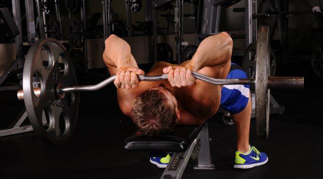 treino-de-triceps-avancado