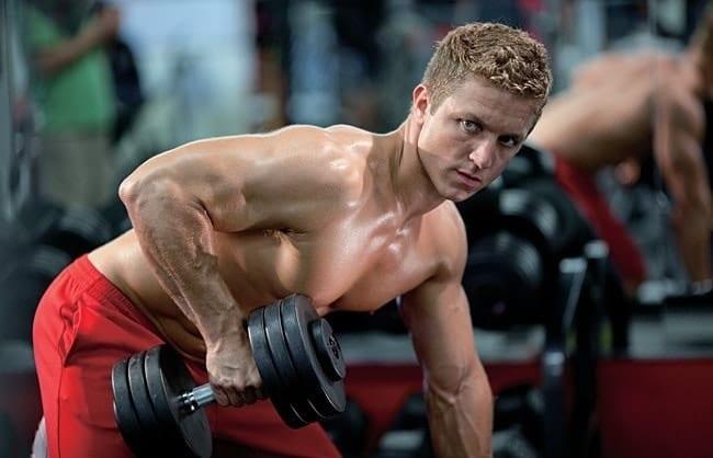 treino-de-triceps-intermediario