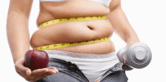 Queima de Gordura