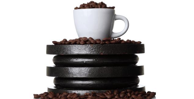 beneficios-do-cafe-nos-treinos