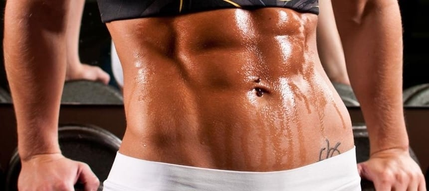 dicas-de-como-definir-abdomen