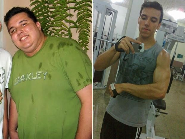 Guilherme_Pinheiro_Rosa_treino