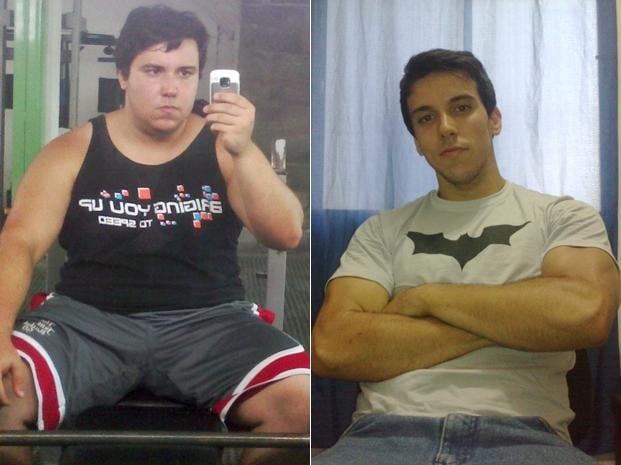 Relato Guilherme Pinheiro Rosa