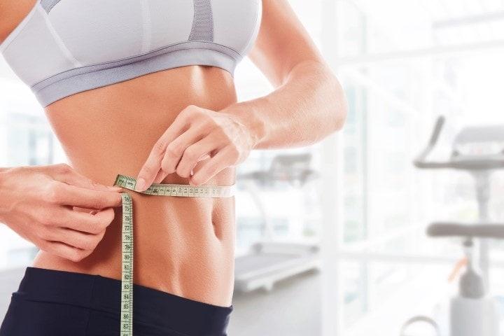 Resultado de imagem para DICAS TERAPÊUTICAS - Mistura mágica para perder peso. Faça o teste!