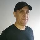 Claudio Lafemina