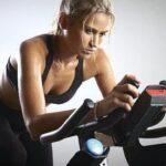 exercicios para emagrecer