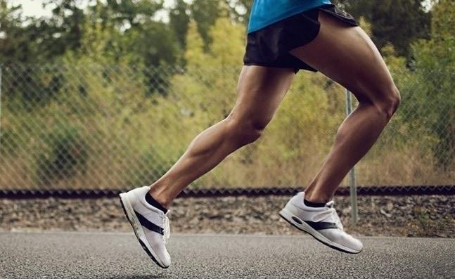 musculacao ajuda corrida