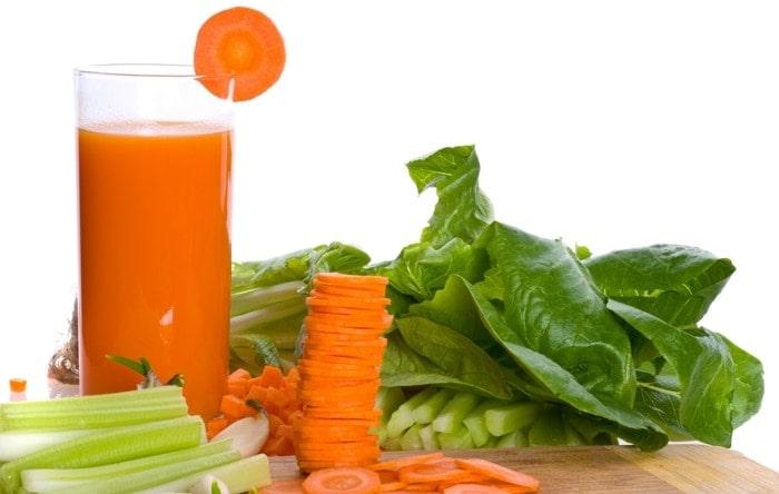 vitamina-ajuda-eliminar-gordura