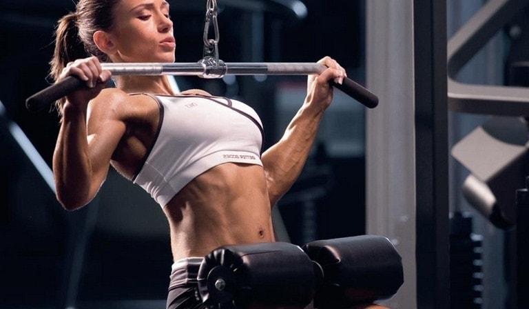 dieta treino hormonios mulheres