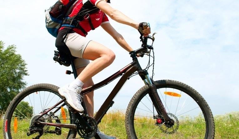 comprar bike bicicleta