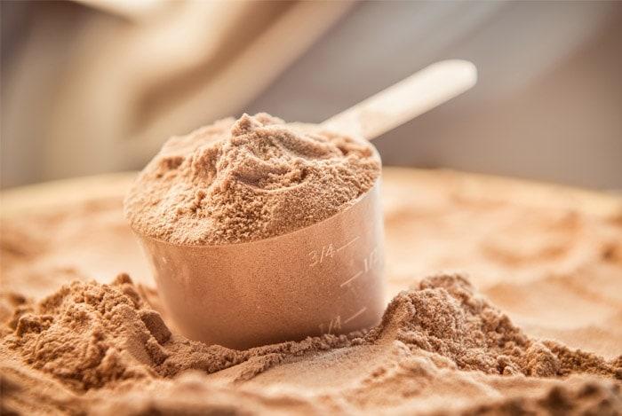 alta ingestao proteinas