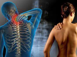 fibromialgia dor exercicio